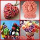 DIY Crafts Soap by doadroid