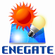 ENEGATE HEMS by Enegate Co., Ltd.