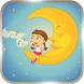 Lullaby - How to Sleep a Baby by med-app