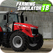 Free Farming-Simulator 18 Guide