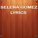 Selena Gomez Music Lyrics by Angels Of Imagination
