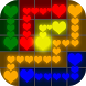 Love Line Game by Apperleft Ltd