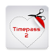 Timepass 2 Marathi Rings by Appsolute Solution