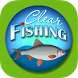Pescuit Sportiv by Clear Fishing Inc