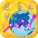 Easy Currency Converter - Live by Marty Huang