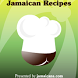 Jamaican Recipes by Simbis