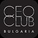 CEO CLUB BULGARIA by Devlabs.bg