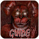 Guide FNAF Sister Location by Lucky Smile Apps Inc