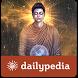 Gautama Buddha Daily by Dailyapps