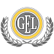 GEL - Global Express Limousine by Dashride, Inc.