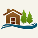 RnR Vacation Rentals - Tahoe by Glad to Have You, Inc.
