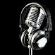 Magic Love Radio by RadioKing
