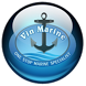 Vin Marine by Impa Software