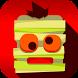 Poke Zombie GO by iTango