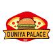 Duniya Palace by OrderYOYO