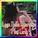 500+ Lagu Nella Kharisma Jaran Goyang by Heri Lagu dan Lirik