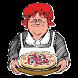 Pizza La Mamma by Tom & Poolee Deutschland GmbH