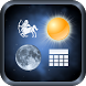 Moon Widget Deluxe by LWS Research