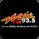 MAIS FM - ARAGUARI by Well Tecnologia