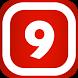 Free 9Apps Market tips by Market Studio Inc