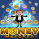 Money Matcher by Zed Worldwide SA