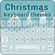 Christmas Keyboard Theme by Abbott Cullen