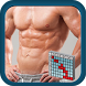 Abs & Chest Workouts by Nookkaew99 Developer