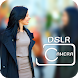 DSLR Camera : Photo Editor by Photo Video Zone