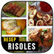 Resep Risoles Maknyuss by Resep Indo45