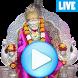 SaiBaba Live Darshan Shirdi by AndroNiks