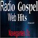 Radio Gospel Web Hits by Servicios Energia Lider Bolivia