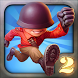 Fieldrunners 2 by Subatomic Studios, LLC