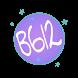 Perfect B612 Emoji Editor by Kaktus Dev