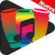 Musica Cumbia by TematicApps