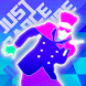 Guide Just Dance 2017 by bocaTeam
