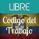 Código del Trabajo Colombia by WebDeveLovers
