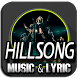 Hillsong Praise and Worship 2017 Mp3 by Perkis Gara Kami Pal