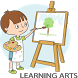drawings & paintings for kids by K&T INVESTMENTS LLC
