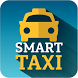 Smart Taxi Ecuador by Punctualvip