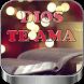 Imágenes Cristianas con Frases para compartir by Apps DannielCash