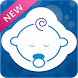 Baby monitor wifi by Baby-monitor