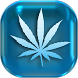 Marihuana Live Wallpaper by NatureSoft Games