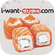 I-WANT-SUSHI.COM-Order online! by AppMaker LLC.