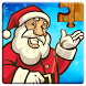 Kids Christmas Jigsaw Puzzles by App Family