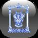 Bognor Regis Lodge by P.I.S.D. Ltd
