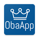 ObaApp (Unreleased) by SOGAPPS