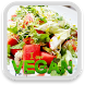 Vegan Recipes! by Edu Games Developer