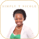 Simply T Nicole by ImIn Marketer