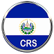 Constitucion de el Salvador by Apps AFS