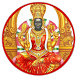 Amman Tamil Songs by AppzWorlD